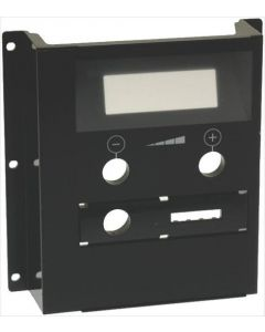 DISPLAY SUPPORT MODULE