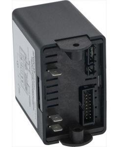 CONTROL UNIT 230V