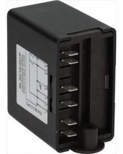 STEROWNIK POZIOMU RL30/1E/2C/F 230/240V