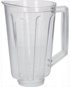 DZBAN PLASTIKOWY 1.2 L