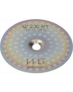 PRYSZNIC PRECYZYJNY NANOTEC ø 51.5mm