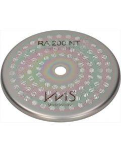 PRYSZNIC PRECYZYJNY NANOTEC ø 57 mm