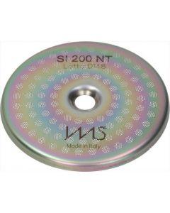 PRYSZNIC PRECYZYJNY NANOTEC ø 56.5mm