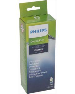 ODKAMIENIACZ PHILIPS/SAECO 250 ml