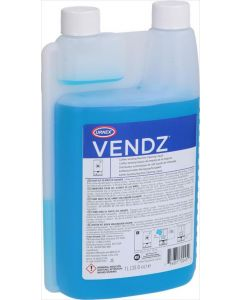 DETERGENT URNEX VENDZ 1L