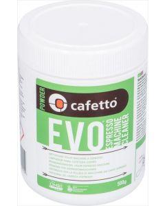 DETERGENT CAFETTO EVO 500 g