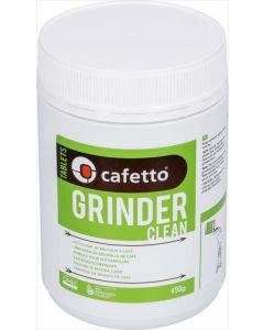 DETERGENT CAFETTO GRINDER CLEAN 450 g