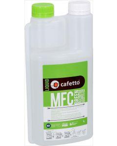 DETERGENT CAFETTO MFC ZIELONE 1 L