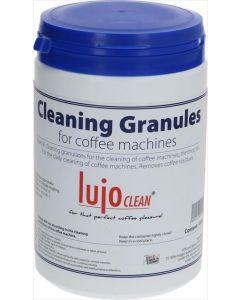 DETERGENT LUJO GRANULAR 1 kg
