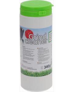 DETERGENT GRIND CLEANER 340 g