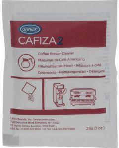 DETERGENT URNEX CAFIZA2 28 g