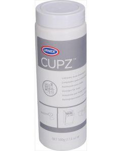 DETERGENT URNEX CUPZ 500 g