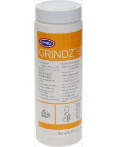DETERGENT URNEX GRINDZ 430 g