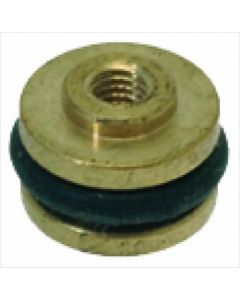 NOZZLE otwór 0.8 mm