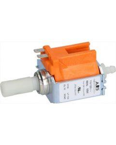 PUMP VIBRATORY ARS CP3A/ST 55W 110V