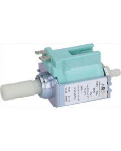 POMPA VIBRACYJNA / ELEKTROMAGNETYCZNA ARS CP3A/ST 65W 230V