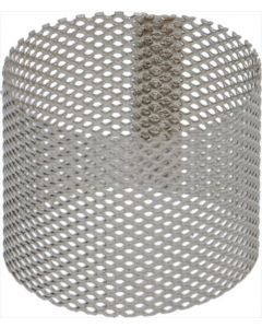 FILTR WODY ø 13.5x10.5 mm