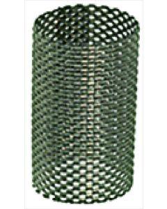 FILTR WODY ø 8x13 mm