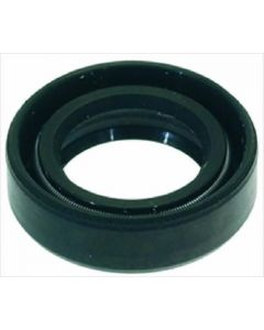 SEALING RING 28x16x7 mm