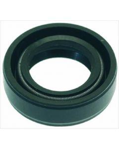 SEALING RING 24x15x7 mm