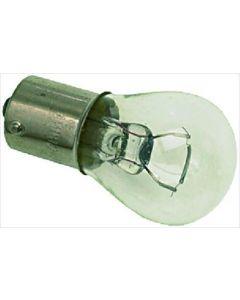 LAMP OSRAM 7506 Ba15s 12V 21W