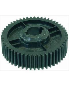 PLASTIC ZĘBATKA ø 134 mm 52 ZĘBÓW