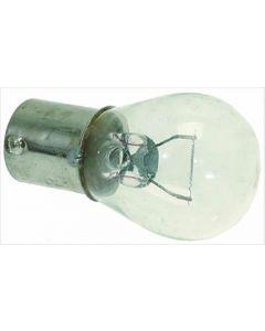 LAMP Ba15S 28V