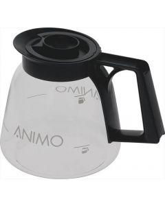 COFFEE GLASS CARAFE 1.8 L
