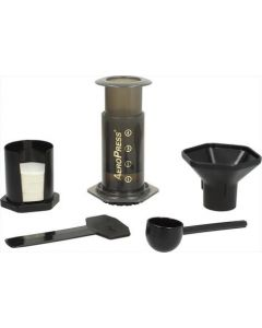COFFEE SYSTEM AEROPRESS