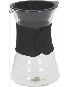 DRIPdo COFFEE MAKER HARIO 700 ml