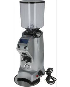 Młyneka do kawy ELECTR. ZENITH 65 E 220V