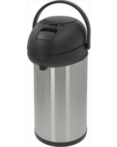 COUNTER SERVING THERMOS 4 L