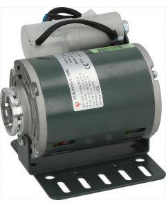 CLAMP MOTOR IPC 150W