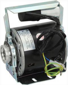 CLAMP MOTOR 165W 230V 50/60HZ