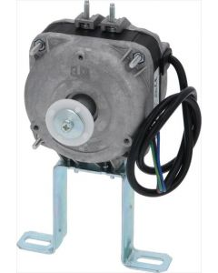 MOTOR ELCO VN 10-20 WITH BRACKET H 72 mm