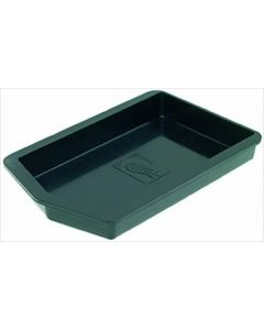 COFFEE COLLECTION TRAY