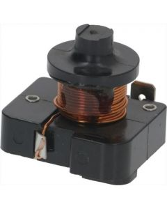 CIRCUIT INTERRUPTER MD50 4211 - NEW