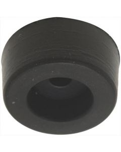 RUBBER FOOT MD80