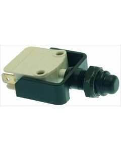 COMPLETE PUSH-BUTTON 16A 250V