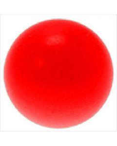 RED LEVEL BALL ø 5.8 mm