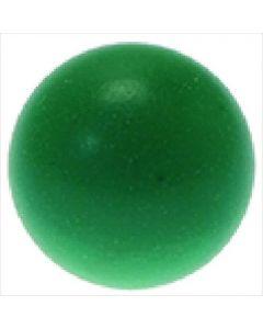 ZIELONE LEVEL BALL ø 9.6 mm