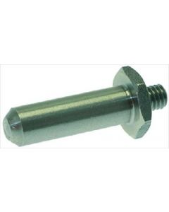 PIN FOR DELIVERY CHAMBER GRID FASTENING