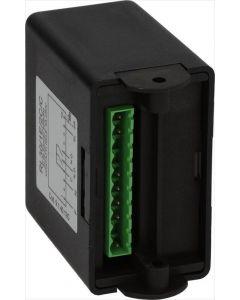 STEROWNIK POZIOMU RL30/1E/2C/C 230V