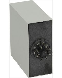 STEROWNIK POZIOMU RST1 230V