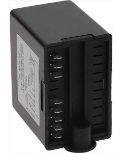 STEROWNIK POZIOMU RL40/3ES/F 230V