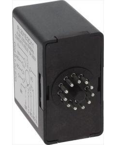 STEROWNIK POZIOMU RL30/1E/2C/11 230V