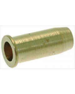 OLIVE ø 4 mm H10
