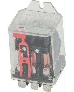 POWER RELAY SCHRACK RM705730