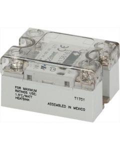 STATIC PRZEKAŻNIK 25A 24/280VAC-3/32VDC