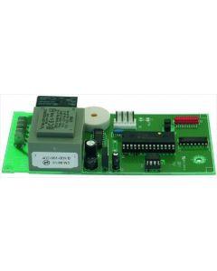 ELECTRONIC CIRCUIT BOARD 230V 50/60Hz